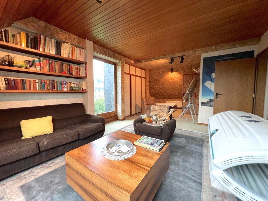 Maison à vendre 4 chambres à Contern