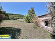 Maison individuelle à vendre F8 à Norroy-le-Veneur - Réf. 6507521