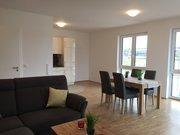 Wohnung zum Kauf 2 Zimmer in Wittlich - Ref. 5078017
