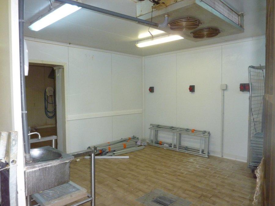 acheter immeuble de rapport 0 pièce 240 m² saint-jean-lès-longuyon photo 4