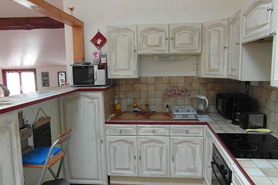 Appartement en vente saulxures l s nancy 70 m 79 for Appartement meuble nancy