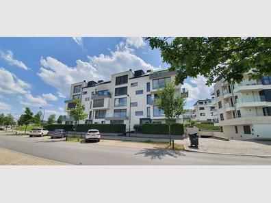 Appartement à vendre 3 Chambres à Luxembourg-Merl - Réf. 6876161