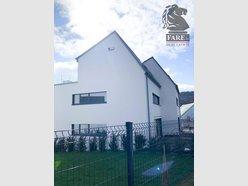Haus zur Miete 4 Zimmer in Senningen - Ref. 6683649