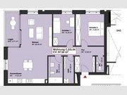 Wohnung zum Kauf 2 Zimmer in Wasserbillig - Ref. 6053121