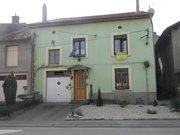 Maison de village à vendre F4 à Conthil - Réf. 2972929