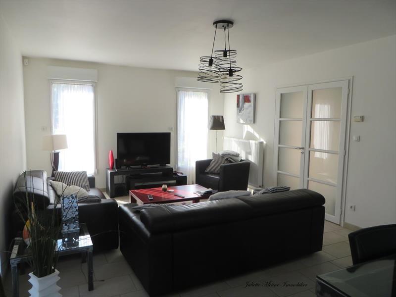 maison individuelle en vente saint saulve 190 m 340 000 immoregion. Black Bedroom Furniture Sets. Home Design Ideas