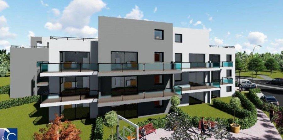 acheter appartement 4 pièces 102.16 m² yutz photo 1