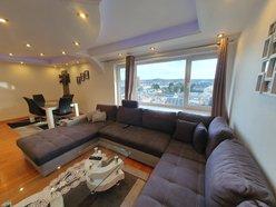 Wohnung zum Kauf 2 Zimmer in Differdange - Ref. 7113985