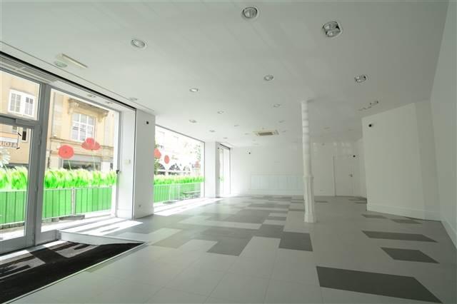 louer local commercial 0 pièce 95 m² arlon photo 5