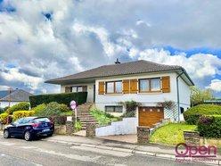 Maison à vendre F5 à Illange - Réf. 7191809