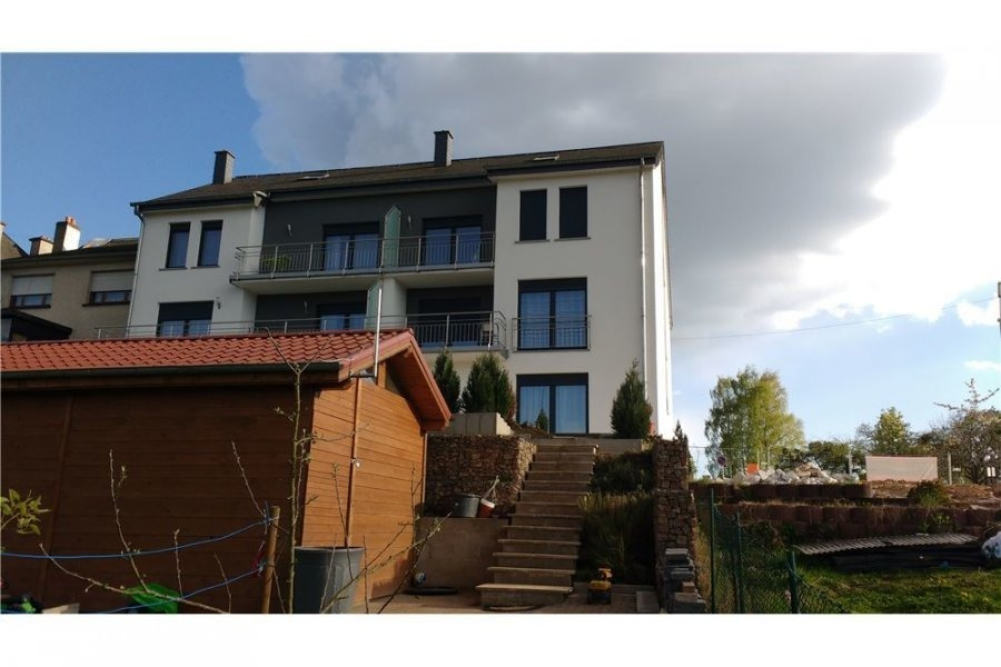 acheter maison jumelée 8 chambres 237 m² schieren photo 1