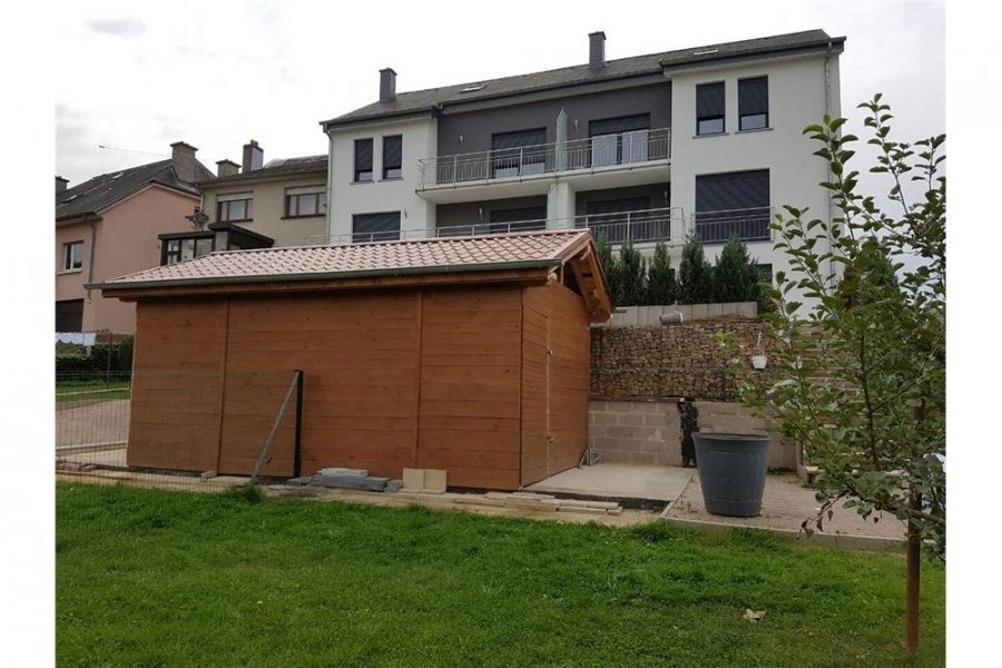 acheter maison jumelée 8 chambres 237 m² schieren photo 3