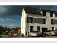 Maison jumelée à vendre 8 Chambres à Schieren - Réf. 6540545