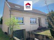 House for sale 7 rooms in Saarbrücken - Ref. 7200001