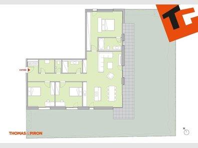 Apartment for sale 3 bedrooms in Kopstal - Ref. 6430209
