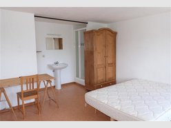 Apartment for rent 1 bedroom in Libramont-Chevigny - Ref. 6692353