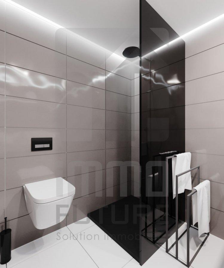 acheter penthouse 3 chambres 105.5 m² schifflange photo 7