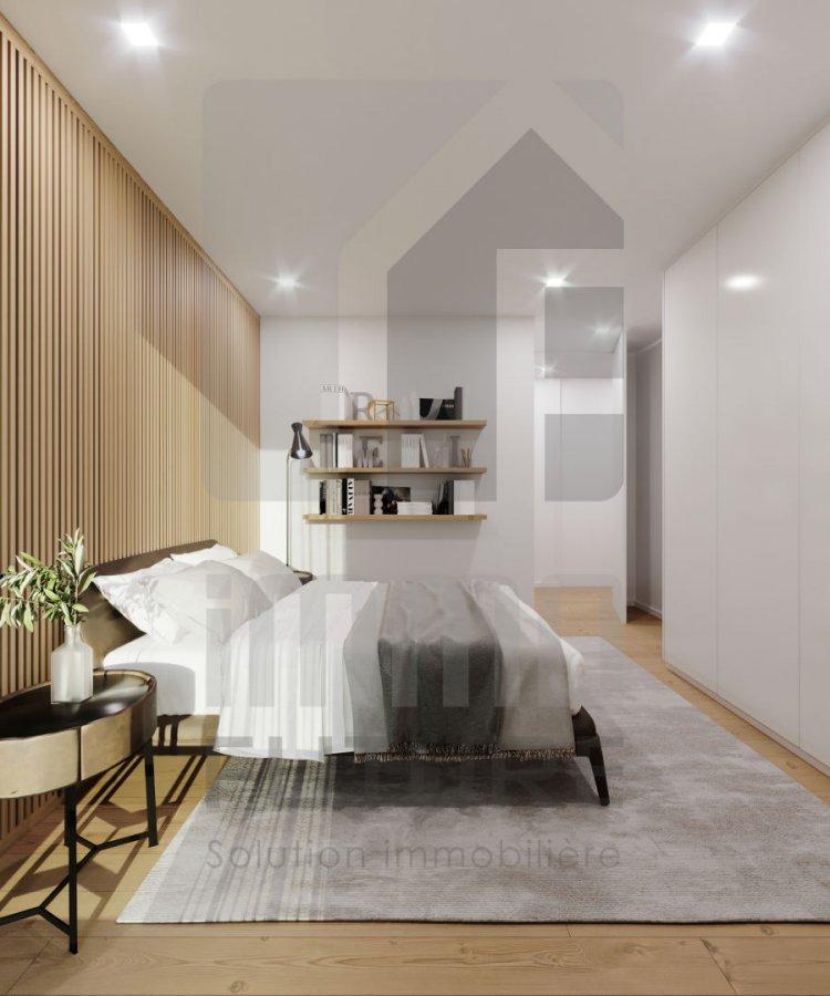 acheter penthouse 3 chambres 105.5 m² schifflange photo 5