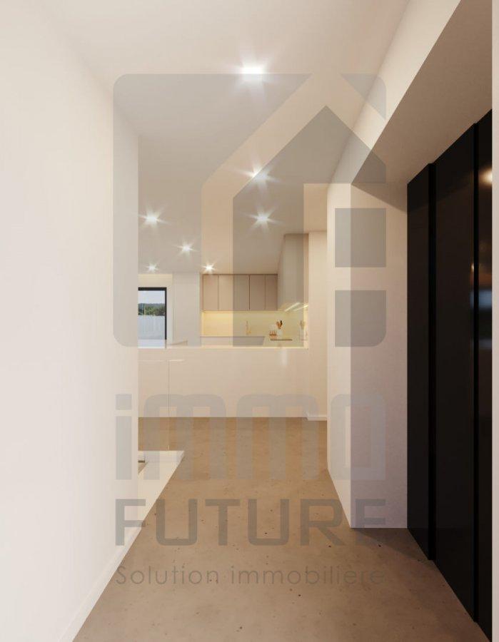 acheter penthouse 3 chambres 105.5 m² schifflange photo 3