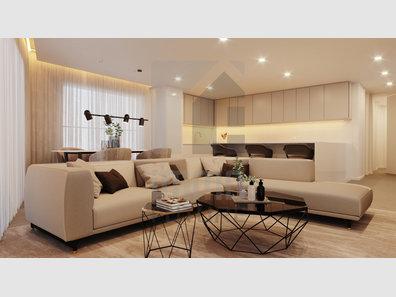 Penthouse-Wohnung zum Kauf 3 Zimmer in Schifflange - Ref. 7093761