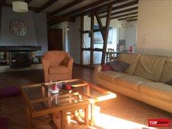 Maison à vendre F7 à Fortschwihr - Réf. 5008897