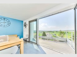 Apartment for sale in Bertrix - Ref. 6327809