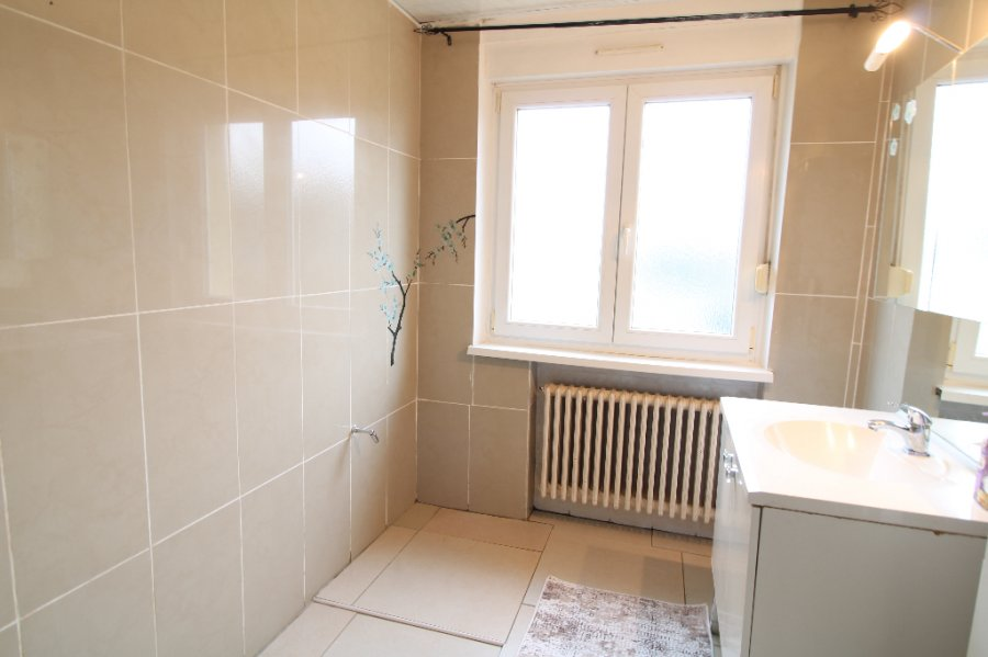 acheter maison 6 pièces 122 m² bouzonville photo 5