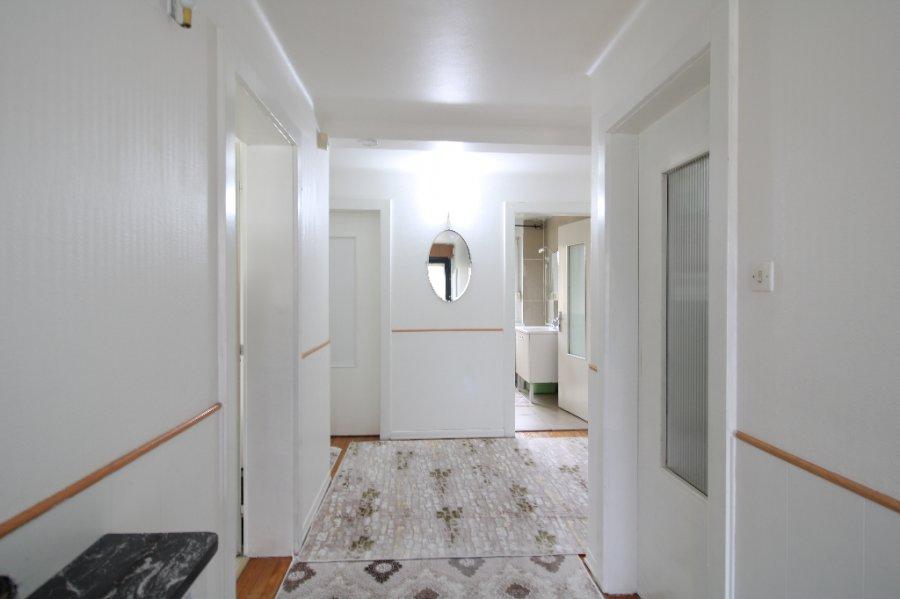 acheter maison 6 pièces 122 m² bouzonville photo 6