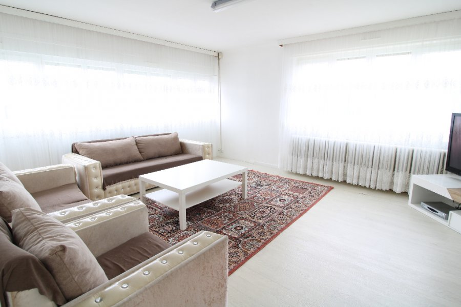 acheter maison 6 pièces 122 m² bouzonville photo 3