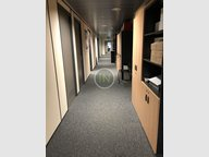 Office for sale in Windhof - Ref. 7048705