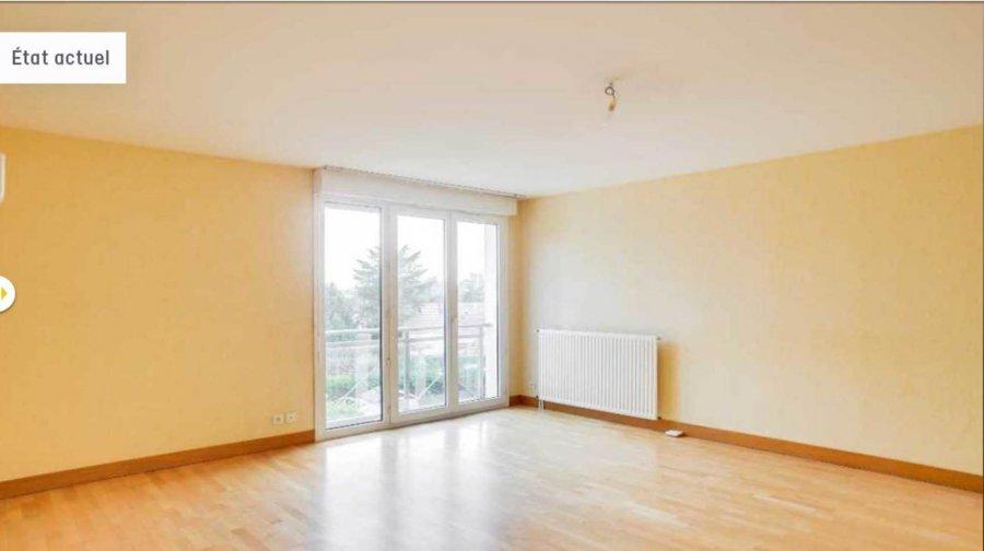 acheter appartement 2 pièces 52 m² saint-jean-le-blanc photo 2