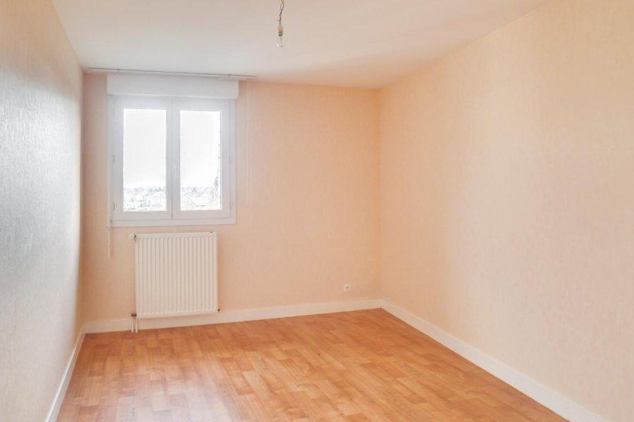 acheter appartement 2 pièces 52 m² saint-jean-le-blanc photo 4