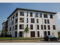 Appartement à vendre 3 Chambres à Niederkorn - Réf. 4890113