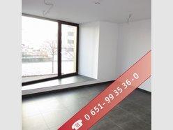 Wohnung zur Miete 2 Zimmer in Trier - Ref. 6405633