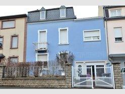 Maison à vendre 4 Chambres à Bettembourg - Réf. 5037569