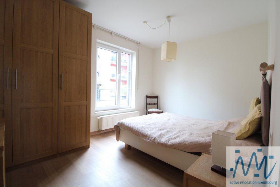 Appartement à louer 2 chambres à Mamer