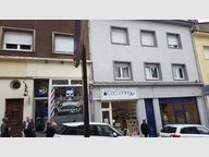 Immeuble de rapport à vendre F9 à Villerupt - Réf. 6356481