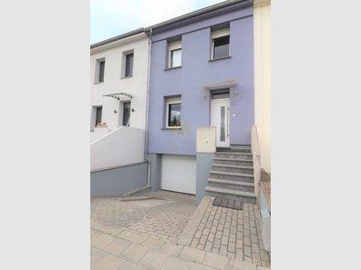 Haus zum Kauf 4 Zimmer in Belvaux - Ref. 7016193