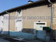 Maison à vendre F1 à Cousances-les-Forges - Réf. 6577921