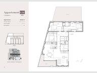 Wohnung zum Kauf 3 Zimmer in Esch-sur-Alzette - Ref. 6643457
