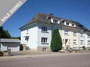 Maison à vendre 5 Chambres à Alzingen - Réf. 4939521