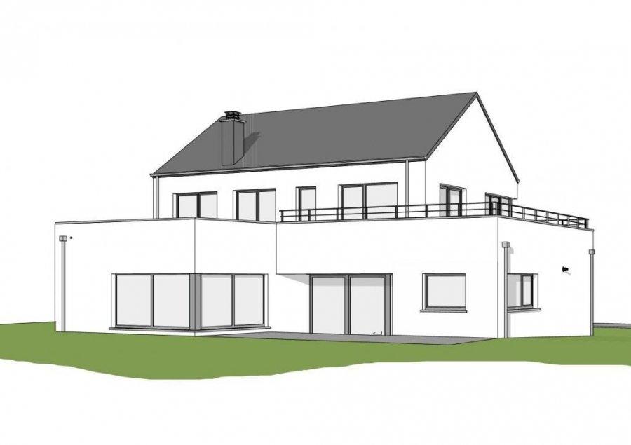 acheter maison individuelle 0 pièce 132 m² arlon photo 2