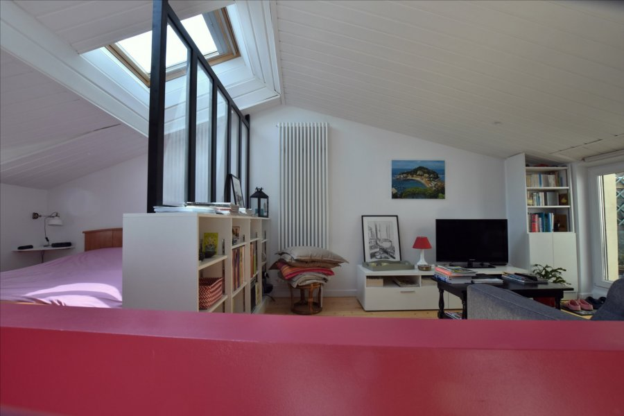 acheter maison mitoyenne 4 pièces 96 m² laxou photo 4