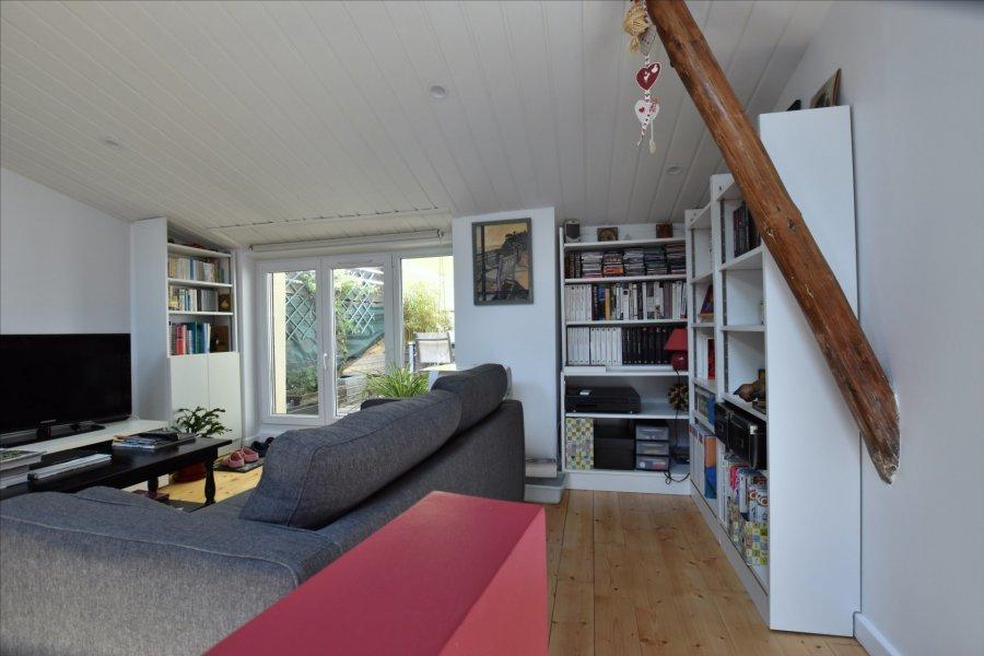 acheter maison mitoyenne 4 pièces 96 m² laxou photo 5