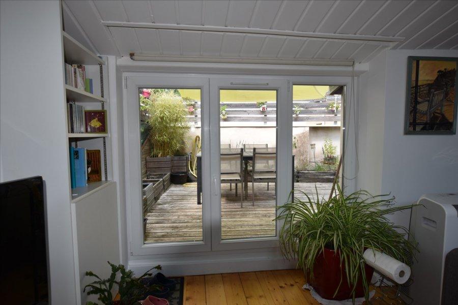 acheter maison mitoyenne 4 pièces 96 m² laxou photo 6