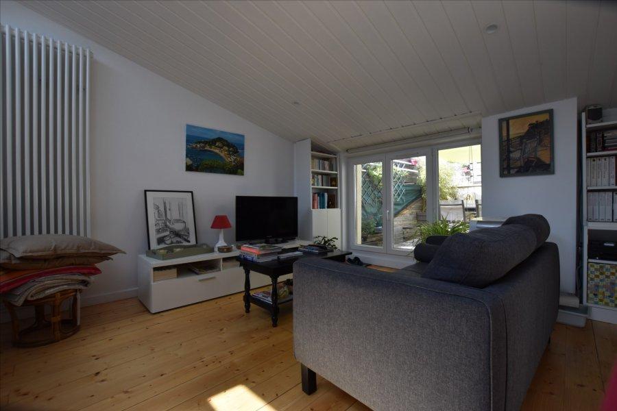 acheter maison mitoyenne 4 pièces 96 m² laxou photo 3