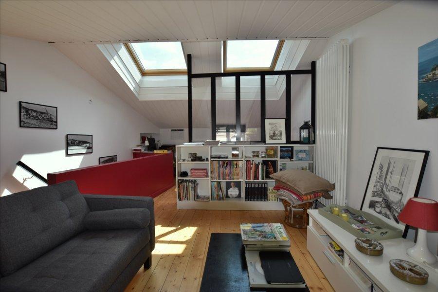 acheter maison mitoyenne 4 pièces 96 m² laxou photo 2