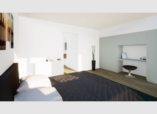 Maison à vendre 4 Chambres à Hunsdorf (LU) - Réf. 7106305