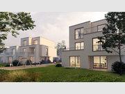House for sale 4 bedrooms in Bereldange - Ref. 6983425