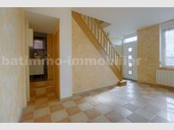 Maison à vendre F3 à Montois-la-Montagne - Réf. 6131457